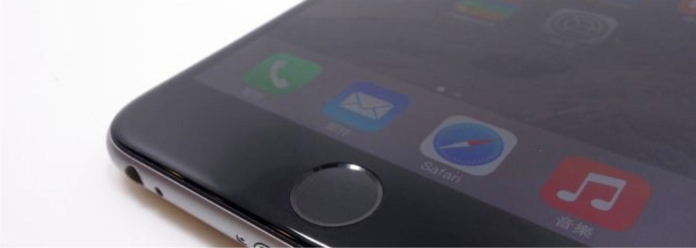 iphone液晶螢幕#iphone液晶螢幕出售、維修